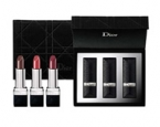 Маркет | Obaldet | Christian Dior Rouge Mini Trio Lipstick Gift Set